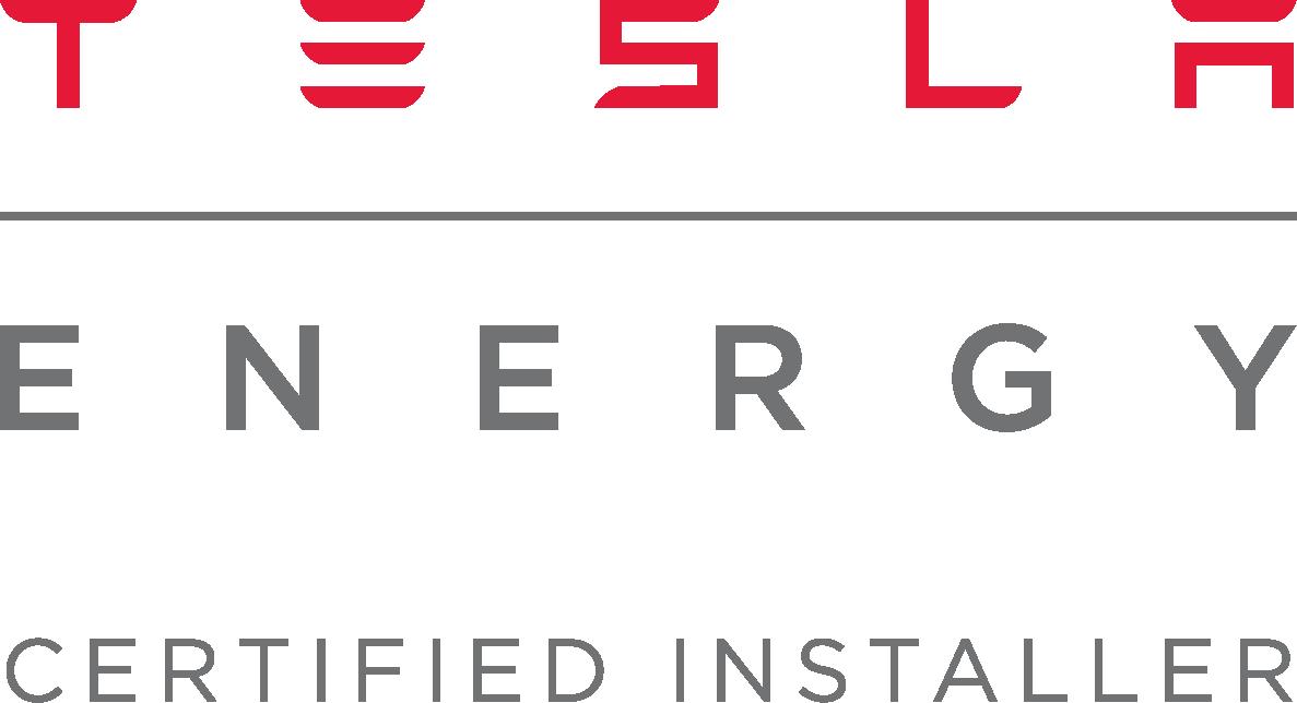 Tesla Charger Installation Los Angeles   EV Charger Installation